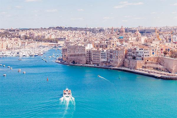 ไปเรียนต่อที่กับประเทศ Malta ต้องทำอะไรบ้าง